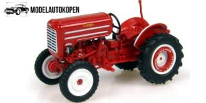 1955 Energic 511