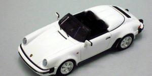 Porsche 911 Speedster 1:43