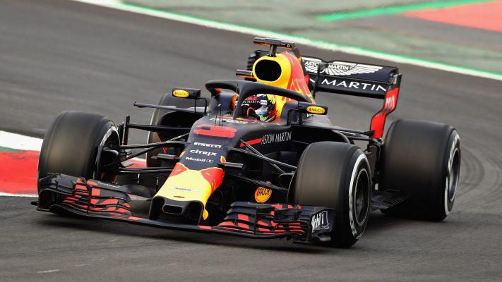 2018-Formula1-Red-Bull-Racing-RB14-V6-1080