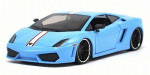 Lamborghini Gallardo LP 560-4 1:24