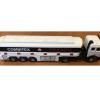 Mercedes Combitex Texaco Truck 1:50
