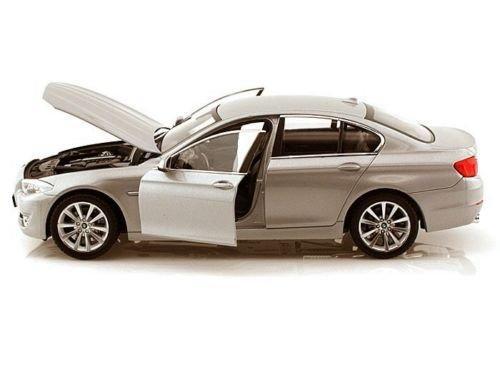 BMW 535i 1:24