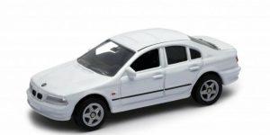 BMW 328i - Welly 1:60