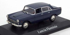 Lancia Flaminia 1960 - Atlas 1:43