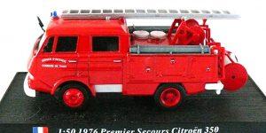 Dit exDit exemplaar is afkomstig uit de prive verzameling van een verzamelaar van Brandweerauto's uit de hele wereld.emplaar is afkomstig uit de prive verzameling van een verzamelaar van Brandweerauto's uit de hele wereld.