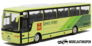 Van Hool T9 King's Ferry - Atlas 1:76