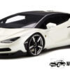 Lamborghini Centenario 1:18 - GT Spirit / Kyosho