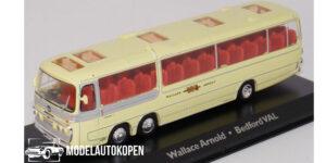 Bedford Val Wallace Arnold - Atlas 1:72