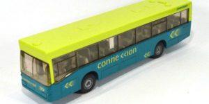 Bus Mercedes Connection - Siku 1:55