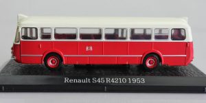 Renault S45 R4210 1953