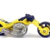 Hotwheels Rebel Rides 2/5 – 2005 077