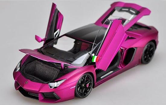speelgoedauto kopen