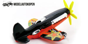 Mad Propz / HW Off-Road - Hot Wheels 1:64