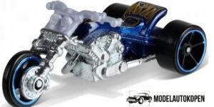 Blastous Moto - Hot Wheels 1:64