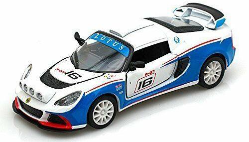 Racewagens modelauto's schaalmodellen