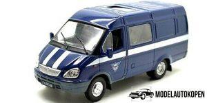 De-Agostini-143-GAZ-RA3-2705-Russian
