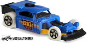 Hot Wheels Aristo Rat