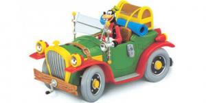 Disney Collection - Goofy