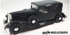 Mercedes SS 1928 - Magazijn Opruiming