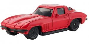 Chevy Corvette 1966 Fast & Furious