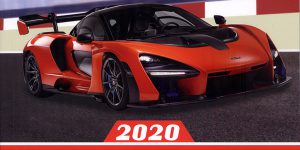MotorMax Product Catalogus 2020