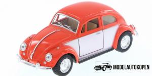 1967 Volkswagen Classic Beetle (Oranje)