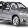 BMW X5 (Grijs)