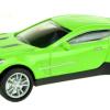 Street Race Superauto Metal Pull Back (Groen) 1/43 Toi-Toys