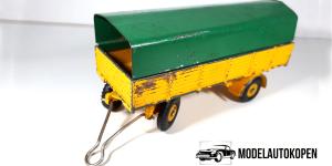 Dinky Toys 70 Meccano Aanhanger