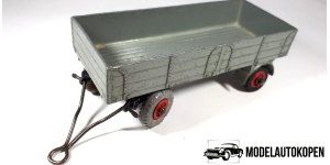 Dinky Toys 428 Meccano LTD