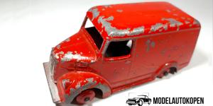 Dinky Toys 455 Trojan Van