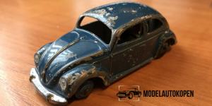 Dinky Toys 181 Volkswagen