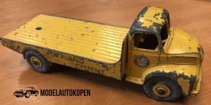 Dinky Toys 419 Leyland Comet