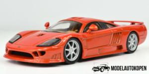 Saleen S7 (Oranje)