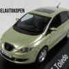Seat Toledo III (Mint)