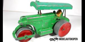Dinky Toys 251 Aveling barford