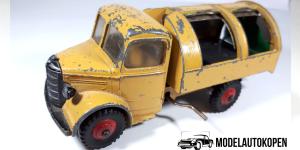 Dinky Toys Bedford Meccano LTD