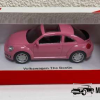 Volkswagen The Beetle (Roze)