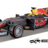 Red Bull Racing TAG Heuer RB13 M. Verstappen 1:32 (16cm)