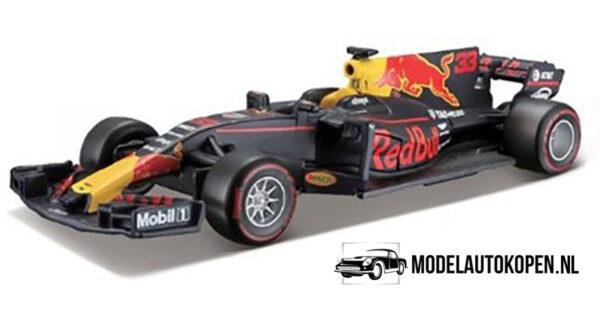 Red Bull Racing TAG Heuer RB13 M. Verstappen 1:32 (16cm)