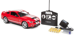 Ford GT-500 1/14 MZ