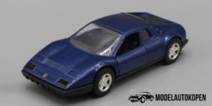 Ferrari 1963 365 GT4 BB (Blauw)