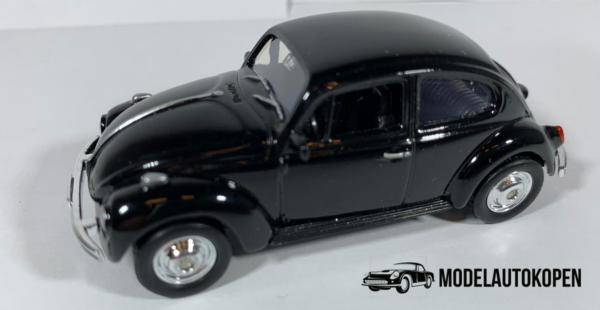 Autodrop Volkswagen Beetle - Welly 1:60