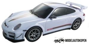 Porsche 911 GT3 RS4.0 (Wit)