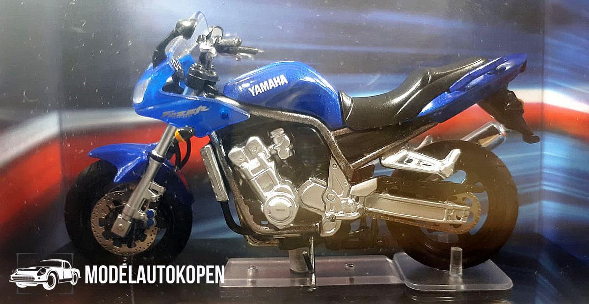Atlas Superbikes Collectie