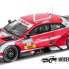 Audi RS5 DTM 2018