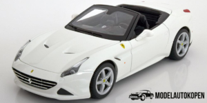 Ferrari California T wit