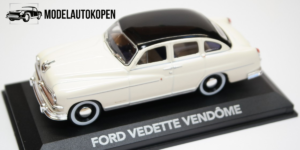 Ford Vedette Vendome