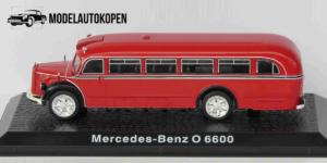 Mercedes-Benz O 6600