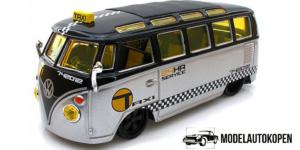 """Volkswagen Van """"Samba"""""""